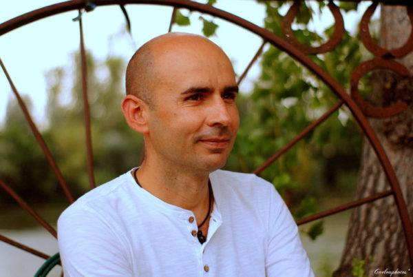 Jean-Michel Magnétiseur Toulouse